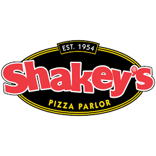 Shakey's Pizza Parlor - 70 Photos & 67 Reviews - Pizza - 11530 E ...
