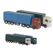 Buy N Scale Truck And Get Free Shipping On AliExpress.com Tomytec Nscale Truck Collection Set D Lpg Tanker Gundambuilder N Scale Classic Metal Works 50263 White Wc22 Kraft Finenscalehtml Oxford Diecast 1148 Ntcab002 Scania T Cab Curtainside Ian 54 Ford F700 Delivery Trucks Trainlife Gasoline Tanker Semi Magirus Truck Wiking 1160 Plastic Tender Truckslong Usrapr 484 Northern 1758020 Beer Trucks Athearn 91503c Cseries Cadian 100 Ton N11 Roller Bearing W Semiscale Wheelsets Black 1954 Green Giant 2 Pack 10 Different Ultimate Scale Trucks Bus Kits Most In Orig