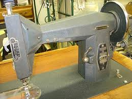 old kenmore sewing machines lovetoknow