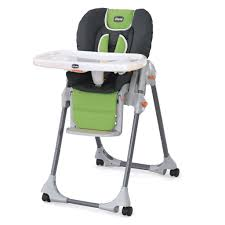 Arm Chair : Graco Harmony Highchair Recall ,Graco Harmony ... Graco Duodiner Lx Highchair Botany Duodiner 3in1 Convertible High Chair Teigen 53 Sous Chef 5 In 1 Simple Switch Booster Tinker On Popscreen 20p3963 Blossom High Chair Grizzly Machine Tools Circo 100 Images Chairs Booster Seats Design Feeding Time Will Be Comfortable With Cute Amazoncom Sweetpeace Infant Soothing Swing 20 Awesome For Seat Cushion Table