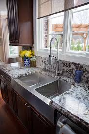 Elkay Crosstown Bar Sink by 25 Best Fancy Your Faucet Images On Pinterest Kitchen Faucets