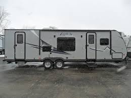 New & Used Toy Haulers, Fifth Wheels, Travel & Tent Trailers 2018 Northstar 650sc Popup Truck Camper Bob Scott Rv Bf Goodrich All Terrain Tires Rvs For Sale Used Car Dealer Ramsey Mn Preowned Vehicles Near Minneapolis Cars For Sale At Cbi In Logan Oh Autocom Beds Ranch Hand Grille Guards Amarillo Tx North Star Motors Sales Parts Service Serving Newcastle Norstar Sd Truck Bed Youtube Chevy 3500 Dump Best Of 2006 Ford F 450 St Cloud Mn Northstar Pure Lead Agm Batteries Now Available Through Paccar Parts New Commercial Beautiful 2007 Chevrolet 2500 44 Pickup Nor Cal Trailer Sales Bed Flatbed