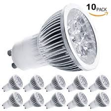 cheap led 50w gu10 find led 50w gu10 deals on line at alibaba