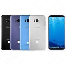 Unlocked CDMA Android Cell Phones & Smartphones