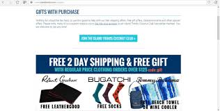 Catch Of The Day Coupon Code Free Shipping 2018 - La Fitness ...