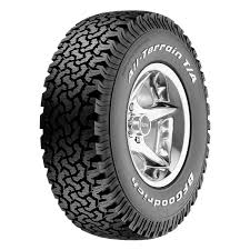 100 All Terrain Tires For Trucks BFGoodrich TA KO2 LT24575R16 120S Season Tire