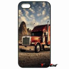 Awesome Peterbilt Trucks Fashion Cell Phone Cases For IPhone X 4 4S ... Universal Car Truck Phone Accsories Sticky Drawer Storage Telit Roadstar 35g Cartruck Search Brands Mobile Senior Driver Working On A Stock Photo Picture Truck On The Mobile Phone Screen With Map Vector Kalen Connected To A Cell Through Usb Cable Outline Of Awesome Peterbilt Trucks Fashion Cell Cases For Iphone X 4 4s Eat Sleep Cool Wallet Run Hard Get Paid Peidan White 9 Protective Cover Case For Samsung Galaxy Led Advertising With Japanese Isuzu C Szhen Permanent Van Dashboard Console Ipad Mini Mount Holder Classic Ford Emblem Vertical Stripe Fcg Black Grays Green Tans