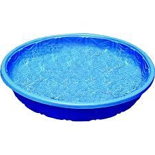 General Foam Plastics OR GV200 Wading Pool 3 Ft Dia 6 In H