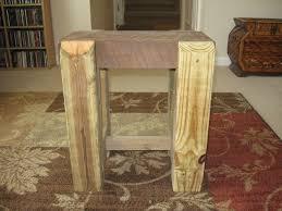 100 Repurposed Table And Chairs Wood Furniture Wood Cleaner Polish Lemon Oil Furniture Polish