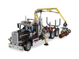 Logging Truck 9397-1 Lego Technic 9397 Logging Truck Technic Pinterest Lego Konstruktori Kolekcija Skelbiult Rc Pneumatic Scania Logging Truck Projects Technicbricks New Details About The Search Results Shop In Newtownabbey County Antrim Youtube Project Optimus The Latest Flickr Service Building Sets Amazon Canada Technic 2018 Yelmyphonempanyco Buy On Robot Advance