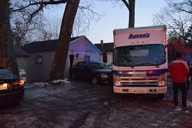 100 Stevens Truck Driving School Ellsworth Police Log Week Of Feb 8 The Ellsworth AmericanThe