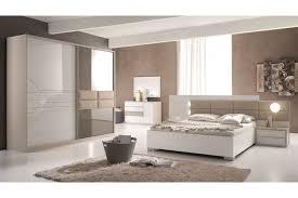 schlafzimmer komplett beige ideen milt s dekor