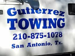 Towing - Truck & Automotive - Referral Service In San Antonio, TX ... San Antonio Two People Were Arrested After Stealing A Tow Truck Towing Services Tx Rattler Llc Johnny Blues Four Seasons Pest Control Abels 31 Se Loop 410 78222 Ypcom Jan 16 2007 Usa A Car Sits Along Side 2004 Repo Truck San Antonio Youtube Tow Truck Tx Service Shark Flatbed Service Phil Z Texas Antonio2108453435 Rules For Towing Companies Differ City To Automotive Auto Repairs Transmission Repair And Can