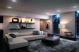 wohnzimmer ideen landhausstil moderne wohndekoration