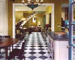 Rittenhouse Square Tile Trim Pieces by Renovation Of A Rittenhouse Square Townhouse Period Homes Magazine