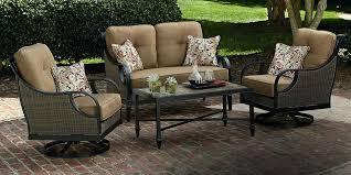 Wicker Patio Furniture Sears by Company Sears Outlet Canada Patio Furniture Sears Canada Patio