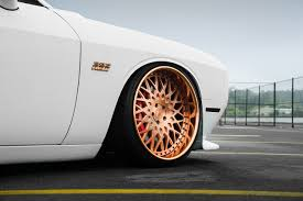 Rose Gold Truck Wheels - The Best Truck 2018 Steel Wheels Accuride Wheel End Solutions Auto Accsories Fancing Upland Ca Htw Motsports Truck Tires Light Heavy Duty Firestone Dodge Ram And Tyres Hot Kustoms Mini Cars Best Of The 80s 1987 Toyota Classic Chevy Of For Sale Custom Party Like A Rockstar The New Rockster Ii Wheels By Kmc Find Them Used Rims Racing American Arsenal Black Rhino Timbavati Top 10 Most Badass 2017 Mrchrecom Collection Fuel Offroad