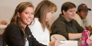 Mat Su College Alaska Opportunities Start Here