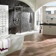 ziegel für die innenraumgestaltung in wohnzimmer küche oder