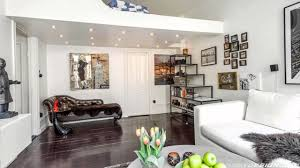 Apartement : Endearing Studio Apartment Design Ideas 300 Square ... Surprising Home Studio Design Ideas Best Inspiration Home Design Wonderful Images Idea Amusing 70 Of Video Tutorial 5 Small Apartments With Beautiful Decor Apartment Decorating For Charming Nice Recording H25 Your 20 House Stone Houses Blog Interior Bathroom Brilliant Art Concept Photo Mariapngt