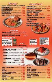Chubby's Mexican Restaurant Menu - SLC Menu Food Trucks I Stockholm Chubbys Mexican Restaurant Menu Slc Sizzlin Sausage Home Lexington North Carolina Menu Bar Grill Macomb Illinois Facebook 319 Photos Snow Cones El Campo Tx Trucks Roaming Hunger San Diego Cater Nhsjc Fhntodaycom Our Favourite Food And Mobile Bars On The Gold Coast Chubby Wieners Wiener Wagon Chicago Le Beau Caillouthe Caribbean Foodtruck Youtube Now Throwing Its Weight Around In Saratoga Springs Ding