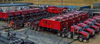 Liberty Oilfield Services Grows Frac Fleet - Oil & Gas 360 New 2017 Intertional Terrastar Moving Truck For Sale In Ny 1016 T800 Heavy Spec Winch Dogface Heavy Equipment Sales 2015 Intertional 4x4 Youtube Liberty Oilfield Services Grows Frac Fleet Oil Gas 360 Newark Nj 1 Jan 2018 Yellow Stock Photo Royalty Free 785143717 9900 Eagle Custom Trucks Pinterest Pitman Digger Derrick On Tandem New 3149 Custon Large Volvo Education Of Hampshire Llc Work Star Cstruction Dump Truck Sd Series Amazoncom Pickup Usps Forever Stamp 1938 Of The Month Propane