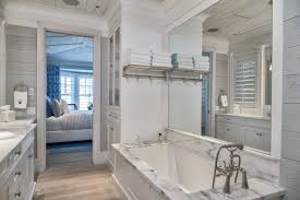 Charming Beach House Bathroom Ideas Ultimate Bathroom Design