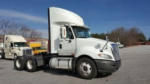 Medium Truck For Sale Georgia | All New Car Release And Reviews Truck Paper Build A 2019 20 Top Car Models Van Trucks Box In Kentucky For Sale Used On Gmc Savana Cars Buyllsearch The Problem With Worklife Balance Rental Lowes Tesla Lift Gate Ford Commercial And Leasing Paclease 5th Wheel Fifth Hitch Pickup Sales Penske Reviews