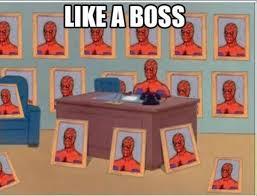 60 s spider man spider spiderman meme and awkward