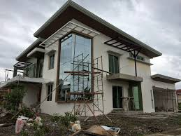 The House Design Storey by Awesome Small 2 Storey House Design 3 217 House Designs Floor