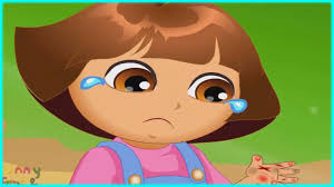 Dora The Explorer Wallpapers, Cartoon, HQ Dora The Explorer Pictures ... Thereadingunicorn Hash Tags Deskgram Dora The Explorer Doras Big Party Pack Dvd Amazoncouk Marc Wizzle Wishes S03e04 Stuck Truck Dailymotion Video The Meet Diego Are Played By Medieum Side Pinterest Boots Special Day Wiki Fandom Powered Wikia Ev Grieve Etc Historic Theater Group Relocating To St Phonics Reading Program Lot 8dora Explorerwindy Daycircusparade Catch Stars Isatheiguana Adventure Dora Story Books 14books In All For Brave Above 3 Years