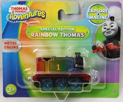 Thomas Tidmouth Sheds Toys R Us by Thomas The Tank Engine Toys Ebay