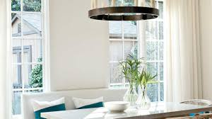 Southern Living Living Room Paint Colors by The Best White Paint Colors Southern Living