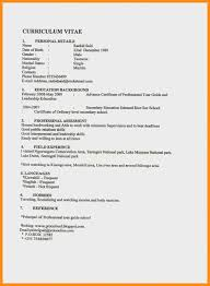 12-13 Computer Skills Resume Examples | Lascazuelasphilly.com Good Skills And Attributes For Resume Platformeco Examples Good Resume Profile Template Builder Experience Skills 100 To Put On A Genius 99 Key Best List Of All Types Jobs Additional Add Sazakmouldingsco Of Salumguilherme Job New Computer For Floatingcityorg 30 Sample Need A Time Management 20 Fresh And Abilities Strengths Film Crew Example Livecareer