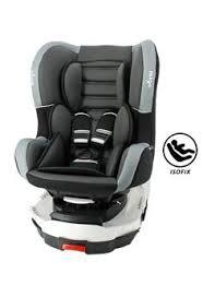siege auto isofix rotatif siège auto gr 0 1 pivotant 360 premium titan isofix black
