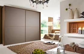 beitrag farbe schlafzimmer 20up rauch steffen möbel