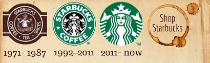 The History Of Starbucks Emma Klein Kelly Dunbar Senior Project 19 March 2013 Could