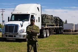 Army News (National) | Canadian Army | Article | Long-distance ... Brown Transportation Jm Trucking Inc Home Facebook Co Freightliner Classic Xl Youtube David Lithonia Ga Filesalmond 1944 16211437170jpg Wikimedia Pictures From Us 30 Updated 322018 Jnl Summary Of Benefits _ Stmark Fliphtml5 Arg The Many Types Trucks For Different Purposes Rays Truck Photos Company Driver Jobs Sitka