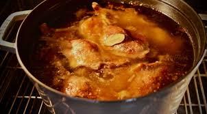 comment cuisiner des cuisses de canard confites cuisses de canard confites la bette blogue de recettes