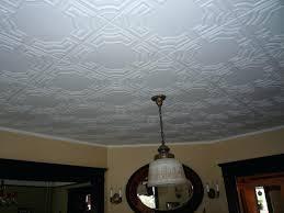 polystyrene foam ceiling tiles images tile flooring design ideas