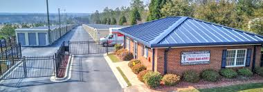 Self Storage Units Northeast Columbia, SC | Prime Storage Used Cars Columbia Sc Trucks K O Enterprises Of Moving Truck Rental Online Quote Best Resource Companies Sc Information 4000 Gallon Water Rates And In At 6 Tap 30 Keg Refrigerated Draft Beer Ccession Trailer For Rent How Much Does Do Crown Forklifts Cost Getaforkliftcom Roanoke Ford New Dealership Il 561 Herndon Chevrolet Lexington Dealer Near Commercial Leasing Paclease Penske West Image Kusaboshicom
