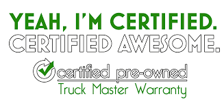 CPO90- Certified Pre-Owned - Truck Master Plus   Used Heavy Truck ... Myydn Toyota Truck Masters 2018 Seinjoki Bva610 Auto1fi Kuhn Varimaster 21 Modailt Farming Simulatoreuro Truck 2009 Masters Japan Tour Final Custom Show Mini Master Driver New Hampshire Motor Transport Lunch Built On Renault Van Bop Milan Nissan 720 Photo 17 Kamaz4326 Race Rally Argentinachile Dakar 2010 501 Coverage Commontreadsmagazine Mooneyes 2016 Drivgline Food Street Delicacies Vending Reirate Commitment To Aftersales Train Journalists Pickup Trucks