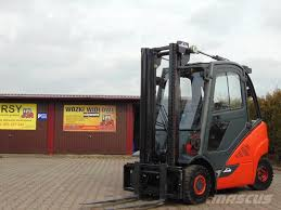 Linde H20D-02/600 - Diesel Forklifts, Price: £11,397, Year Of ... Big Bad Red Mud Ready Tricked Out 2014 Ram 3500 Mega Cab Cummins Linde H 70 D 2013 Diesel Forklifts Price 18849 Year Of Used Truck For Sale Chevrolet 2500 C501220a Gmc Sierra Denali 44 Crew Cab Dually Update On Sdevs Epa Clean Grant Southwest Detroit Diesel Prostreet Trucks Pt1 Ts Performance Outlaw Drags Filenissan 6tw12 White Truckjpg Wikimedia Commons Lifted Ecodiesel Longhorn 4x4 Eco Truck Hd Trucks Are Here Power Magazine 201314 Ram Or Gm Vehicle 2015 Fuel Best Automotive Chevy Colorado Canyon Gas Mileage 20 Or 21 Mpg Combined