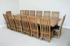 Dining Room Table Furniture Sets Online Wooden Kitchen Wrought Iron