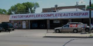 Factory Muffler & Complete Auto Repair - Serving Chicago And Skokie ... Phil Curren Custom Car Chairs Cool Shit In 2019 Outdoor Ding New Orleans Auto Repair Uptown Specialist Healthcare Hospital Room Fniture Global Vevor Waiting 3 Seat Pu Leather Business Reception Bench For Office Barbershop Salon Airport Bank Market3 Seatlight Brown 2017 Modern Task Chair Buy Chairsmodern Fnituretask Product On Alibacom Nextgen 30 Years Of Experience Whosale Pricing Why Covina Johnnys Service Ofm Big And Tall With Arms Microbantibacterial Vinyl Midback Guest Black Empty Metallic Image Photo Free Trial Bigstock Furnishings Equipment Hairdressing Fniture Cindarella