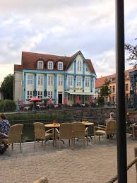 most popular german food in plau am see mecklenburg west