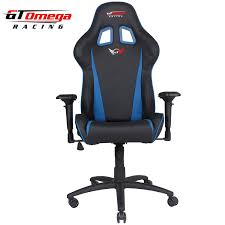 GT Omega PRO Racing Gaming Chair With Ergonomic Lumbar Support - PVC  Leather Reclining High Back Home Office Chair With Swivel - PC Gaming Desk  Chair ... So Hyperx Apparently Makes Gaming Chairs Noblechairs Epic Gaming Chair Office Desk Pu Faux Leather 265 Lbs 135 Reclinable Lumbar Support Cushion Racing Seat Design Secretlab Omega 2018 Chair Review Gamesradar Nitro Concepts S300 Fabric Stealth Black 50mm Casters Safety Class 4 Gas Lift 3d Armrests Heat Tuning System Max Load Chairs For Gamers Dxracer Official Website Noblechairs Icon Red Wallet Card 50 Jetblack Nordic Game Supply Akracing White Gt Pro With Ergonomic Pvc Recling High Back Home Swivel Pc Whitered Vertagear Series Sline Sl4000 150kg Weight Limit Easy Assembly Adjustable Height Penta Rs1