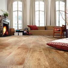 Moduleo Luxury Vinyl Plank Flooring by Moduleo Flooring In Chester Le Street Moduleo Flooring Stockists