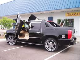 2009 CADILLAC ESCALADE EXT - Image #18 2016 Cadillac Escalade Ext And Platinum Car Brand News 2004 22 Style Ca88 Gloss Black Wheels Fits 2010 Premium Fe1stcilcescaladeextjpg Wikimedia Commons Ext Release Date Price And Specs Many Truck 2018 Custom Wallpaper 1920x1080 131 Cadditruck 2002 Photos Modification 2015 News Reviews Msrp Ratings With Luxury Pickup Restyled By Lexani 2009 Lifted Roguerattlesnake On Deviantart