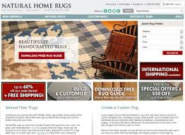 Rugs Direct Coupon Code Audio Advisor Coupon Codes Grow Tent Package Deals Izmusic Record Reviews Music News Genres Bands Watchery Coupons Prchoolsmiles Coupon Prchoolsmiles Com Circle K Promo Code Rugs Direct Code World Of Warcraft Movie Freebies Largest Operator And Franchisor Of Premium Range Preschool How Much Is 1988 Instant Win Michael Jordan Card Worth